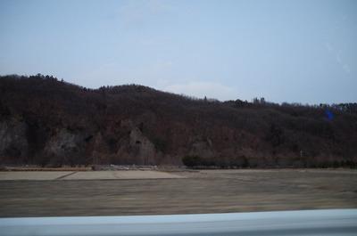 七里岩180113s-IMGP1414
