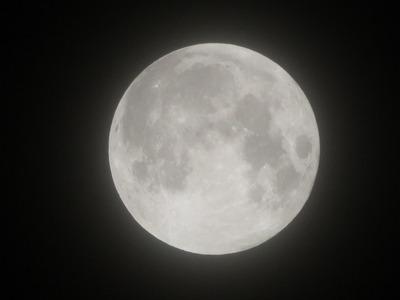 皆既月食1802010220s-IMG_0730