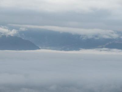 雲海20200124リニアm-IMG_1164