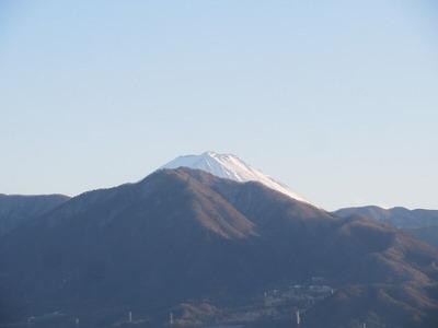 富士山202002m-IMG_1492
