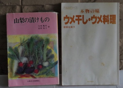 梅漬けのことIMGP7655 (2)