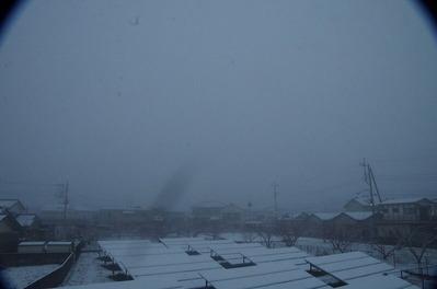 雪191223m-IMGP5218