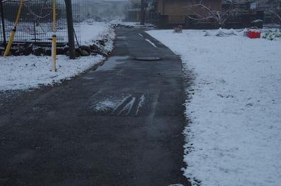 雪191223m-IMGP5221