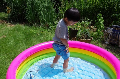 水遊び1707s-IMGP6603
