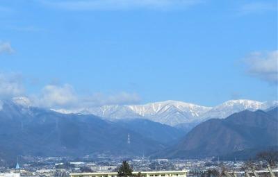 雪は20110125塩山方面IMG_7960 (2)