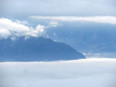 雲海リニア軌道20200124m-IMG_1161