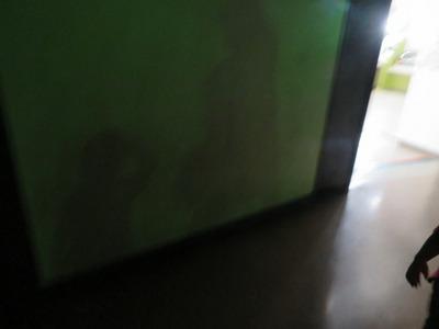 不思議な部屋科学館ss-IMG_8384