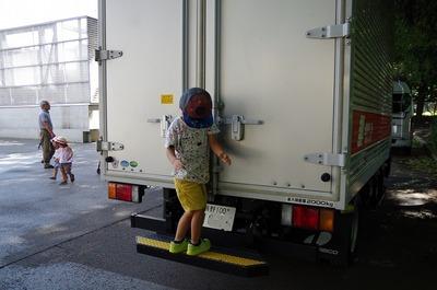 トラックs-IMGP6913