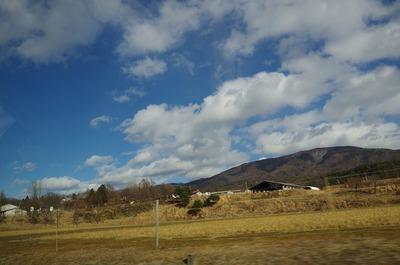 諏訪湖から130113s-IMGP1377