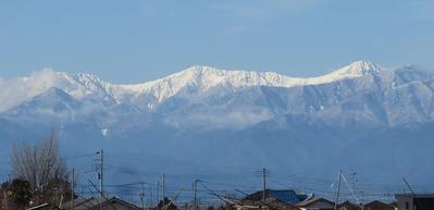 雪はIMG_7953 (2)