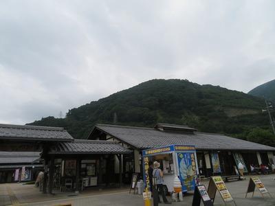 松本帰りs-IMG_8420