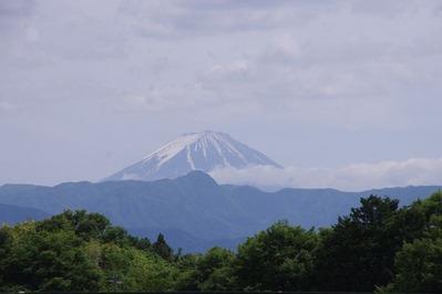 富士山20210603IMGP1221 (2)
