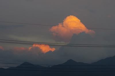嘆きの雲170705IMGP4857