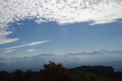 雲s-IMGP9847