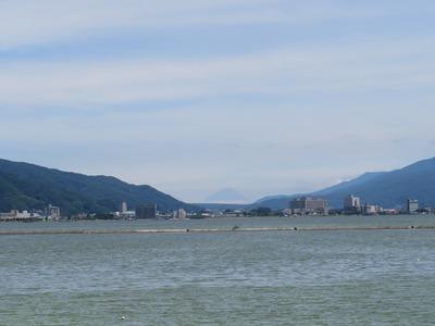 諏方湖180617s-IMG_3053