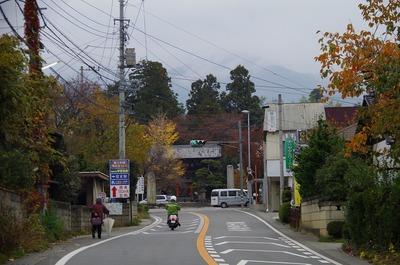 恵林寺s-IMGP8637