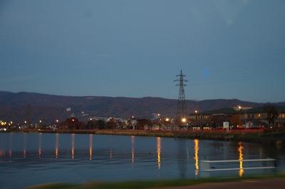 諏方湖ss-IMGP8588