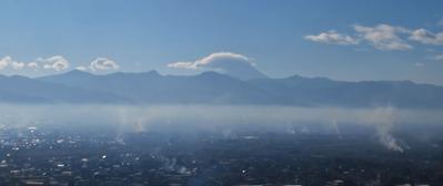 富士山02101IMG_7768 (2)