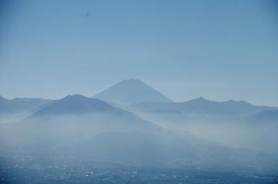 富士山171101IMGP9844