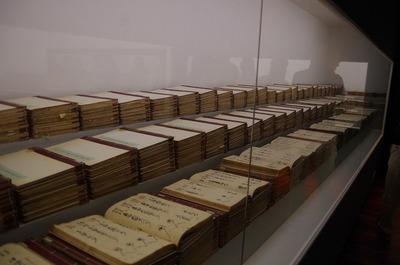 山梨県立博物館171104s-IMGP9404