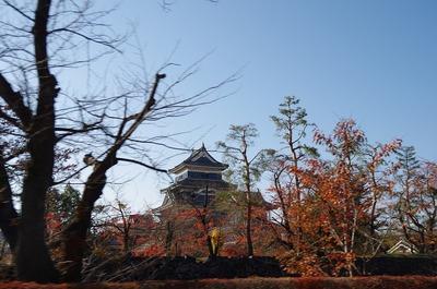 松本城s-IMGP8415