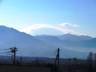 富士山は雲隠れ170217s-IMG_5197