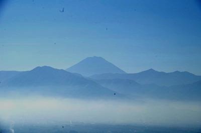 富士山171101s-IMGP9771