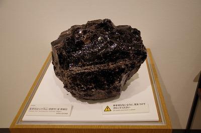 長野県s-IMGP7495