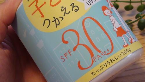 DSC07057