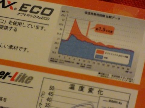 DSC02241