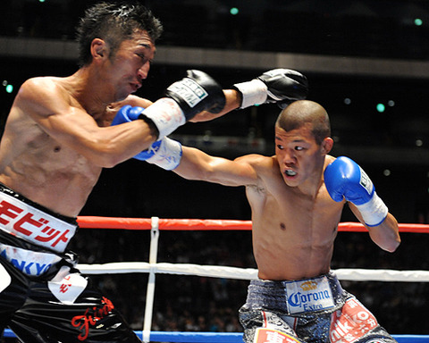 boxing_01