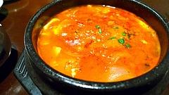 韓国料理 李さんの台所