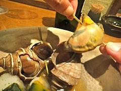 博多の海のものは最高 レストラン編2