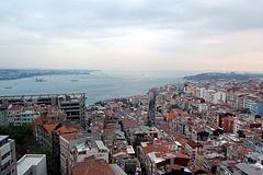 究極の旅シリーズ5:イスタンブール 後編