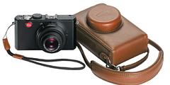 私の持歩き用カメラ Leica D-Lux4 1