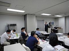 インプラント外科総合コース講演 @ 東京