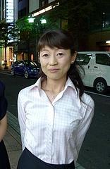 訃報:佐藤るり先生の逝去