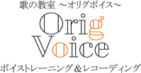 orig ロゴ
