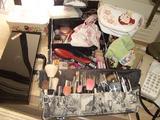 MIHOさん_化粧道具