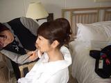 MIHOさん_口紅2