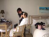 MIHOさん_化粧