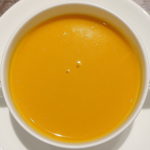 スープ(樹林)