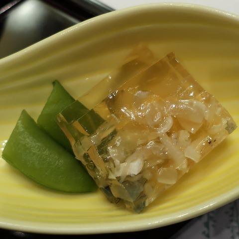 酒菜②(たん熊)