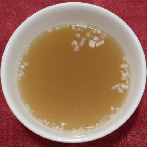 スープ(南園)
