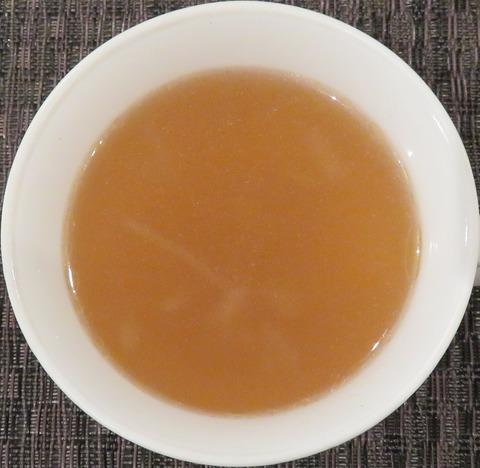 スープ(匠)