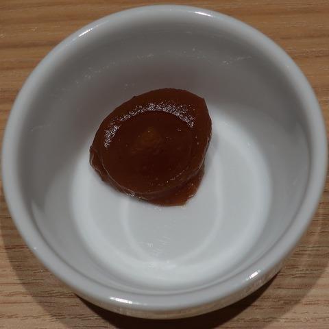 味噌(おたま)