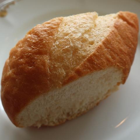 パン②(フクシマ)
