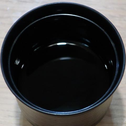 つゆ(千寿)