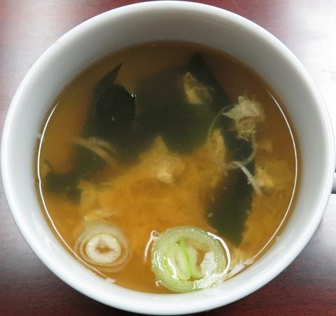 スープ(JUN)
