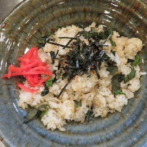 焼飯(五郎)626